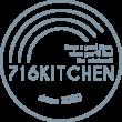 716KITCHEN(ナナイロキッチン)